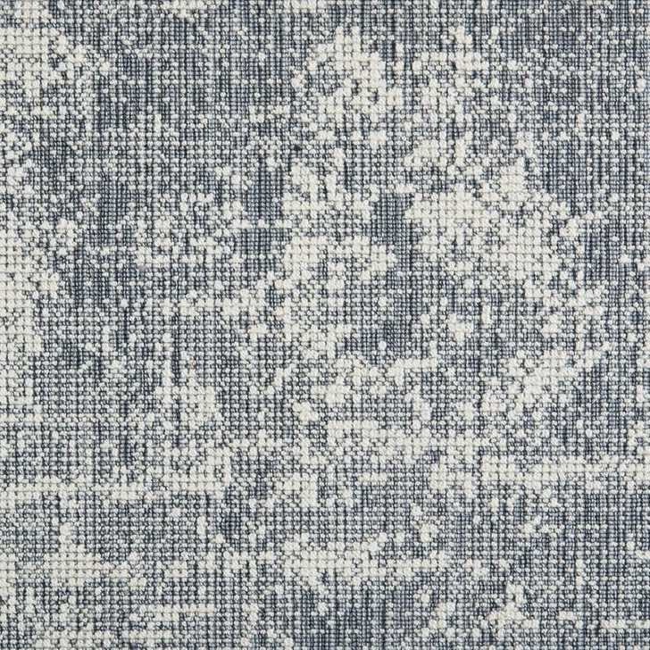 Stanton Cottage Hillside Wool Blend Residential Carpet
