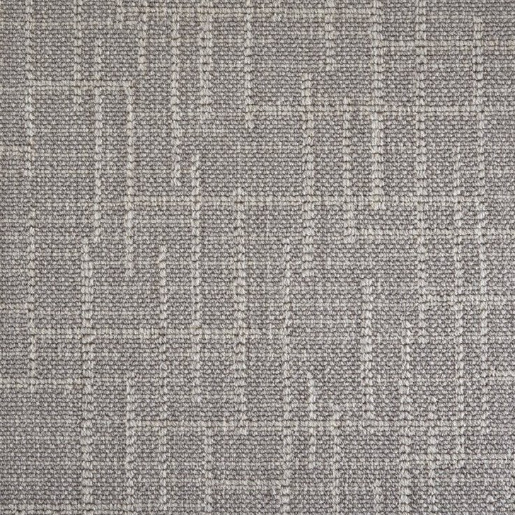 Stanton Cottage Peterson Wool Blend Residential Carpet
