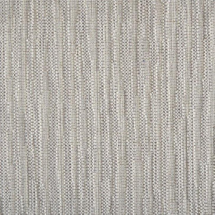 Stanton Cottage Sullivan Wool Blend Residential Carpet