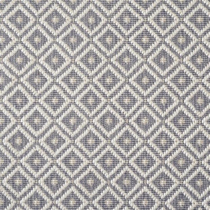 Stanton Crossroads Axis Wool Blend Residential Carpet