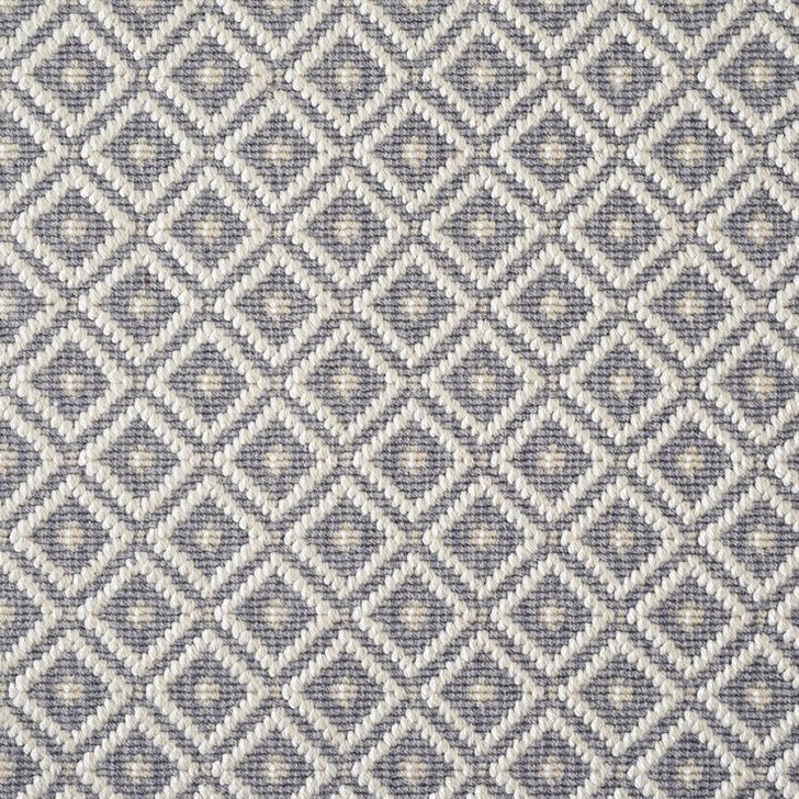 Stanton Crossroads Axis Wool Blend Residential Carpet