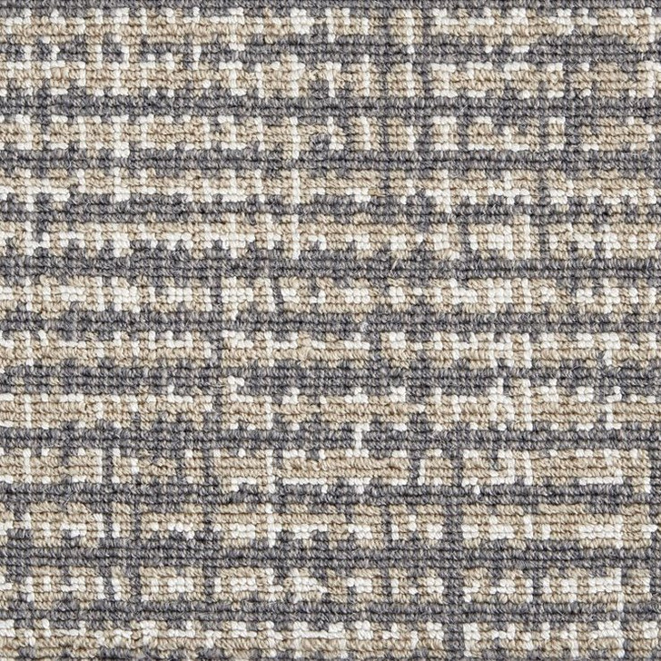 Stanton Crossroads Junction Wool Blend Residential Carpet