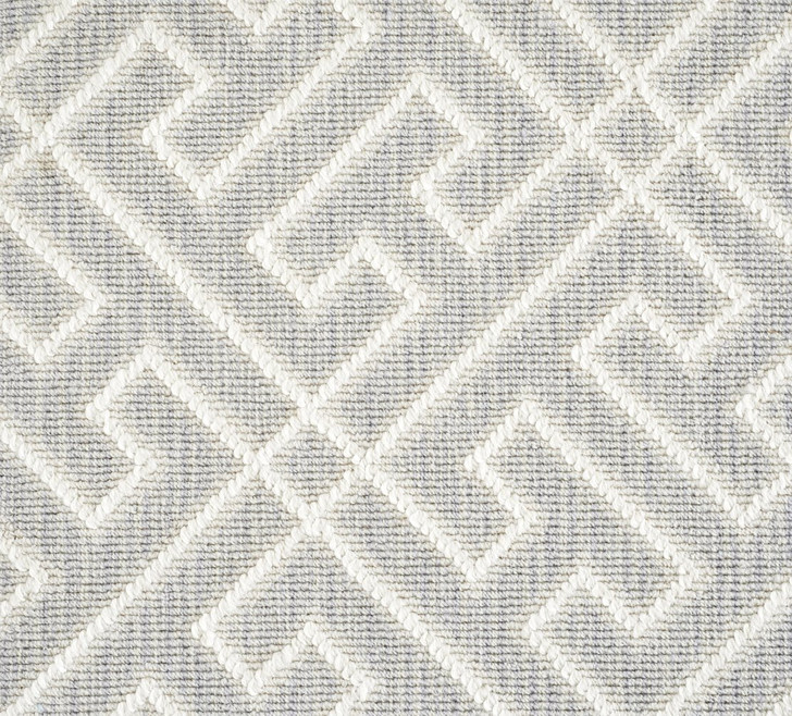 Stanton Crossroads Pivot Wool Blend Residential Carpet
