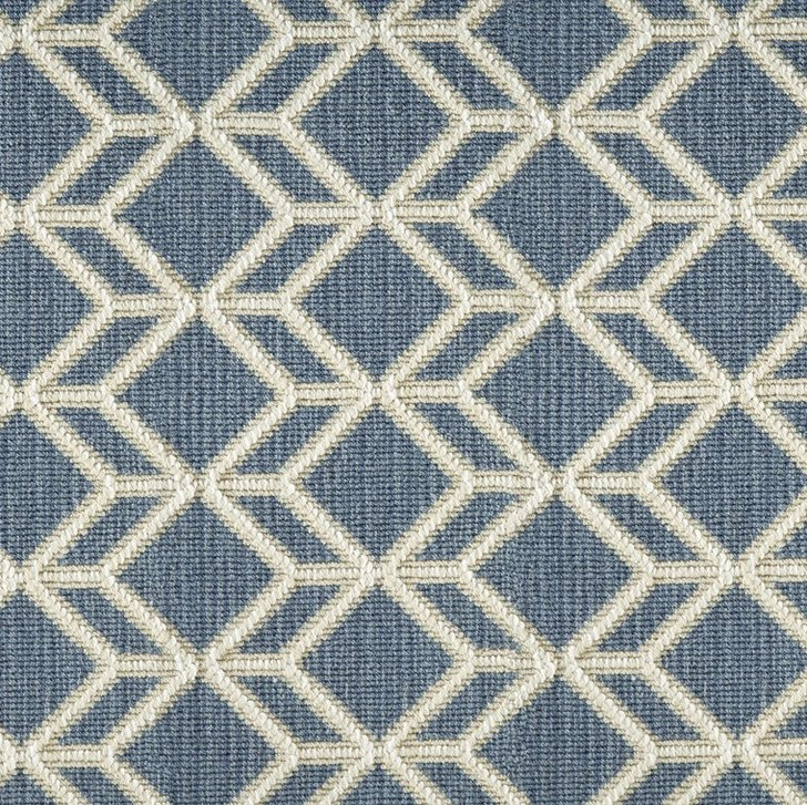Stanton Crossroads Rubicon Wool Blend Residential Carpet