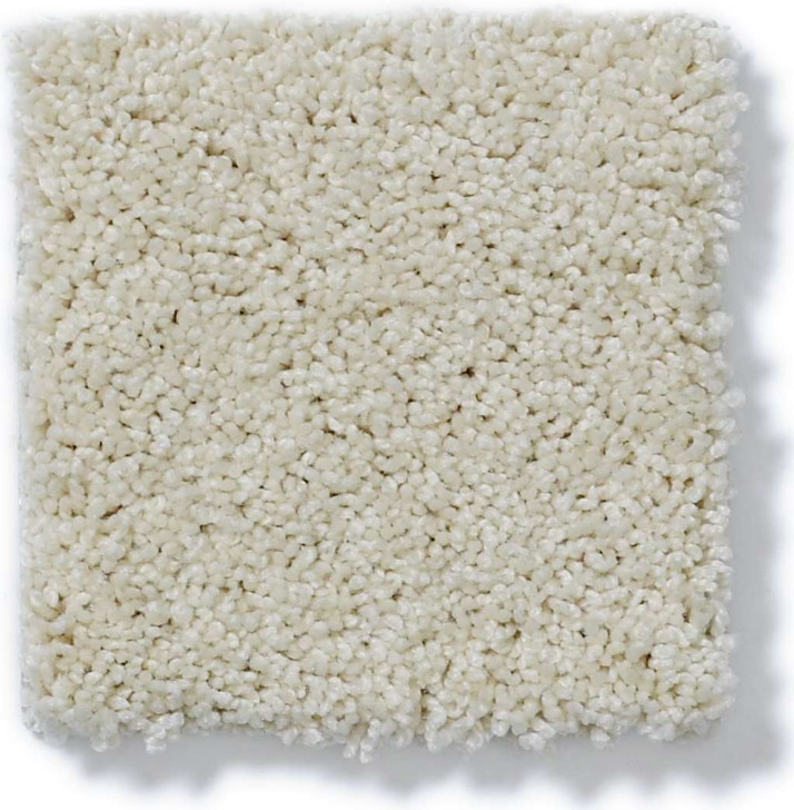Shaw Soft Shades My Choice I E0650 Residential Carpet