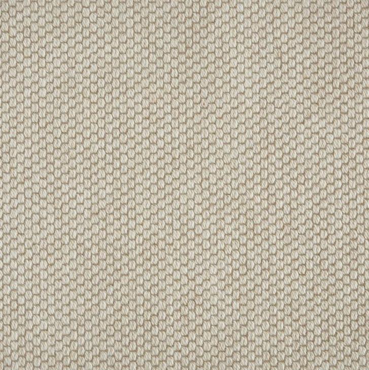 Stanton Elements Cabo II Polypropylene Blend Residential Carpet