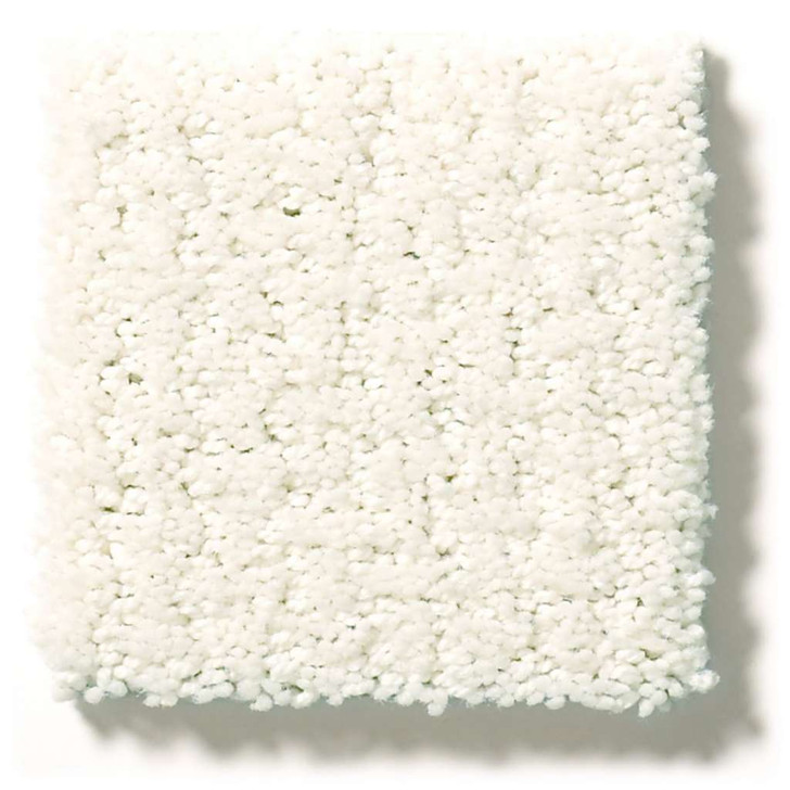 Shaw Anso Colorwall Warm Memories Blue EA828 Residential Carpet