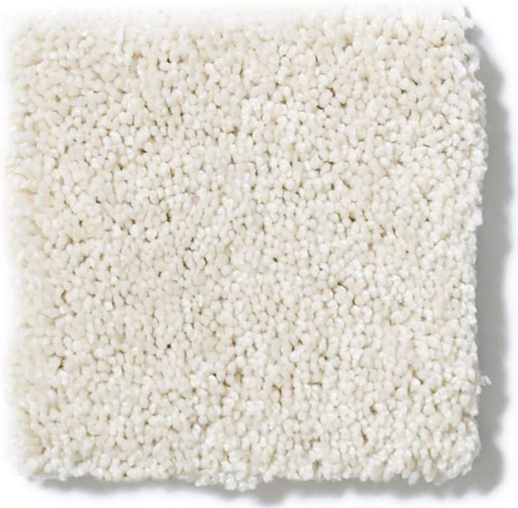 Shaw Foundations Keen Senses I E9714 Residential Carpet
