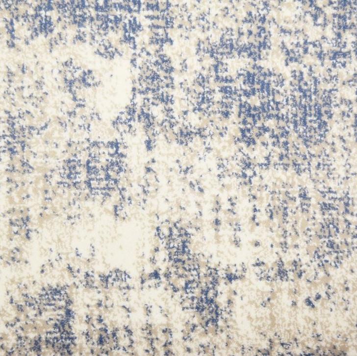 Stanton Enchanted Collection Magical Polypropylene Fiber Residential Carpet
