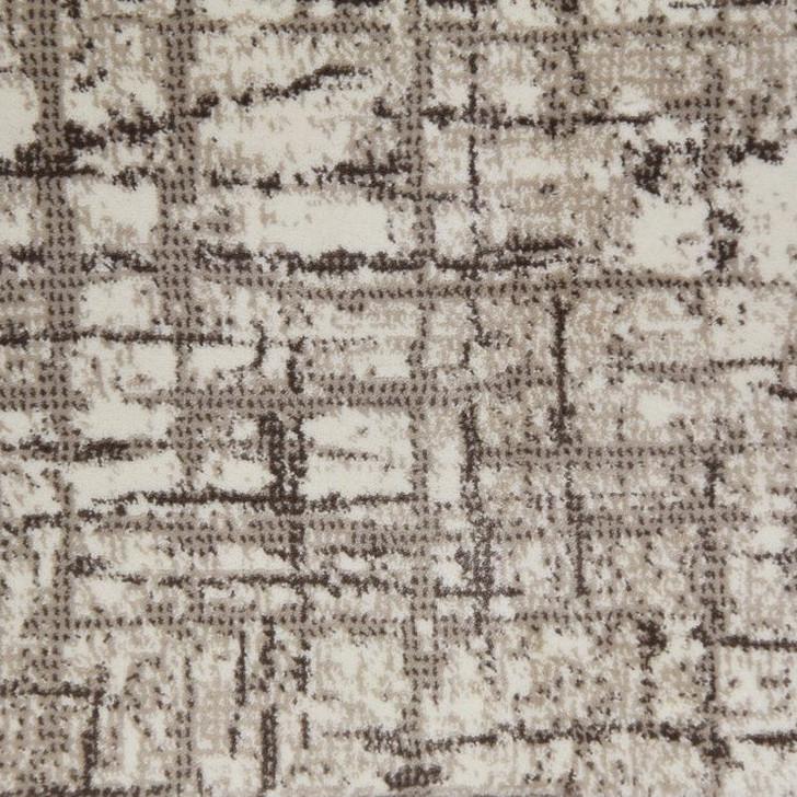 Stanton Enchanted Collection Mesmerize Polypropylene Fiber Residential Carpet