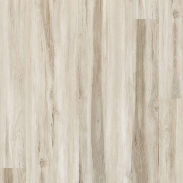 "Shaw Floorte Alto Plus 2576V 8"" Luxury Vinyl Plank"