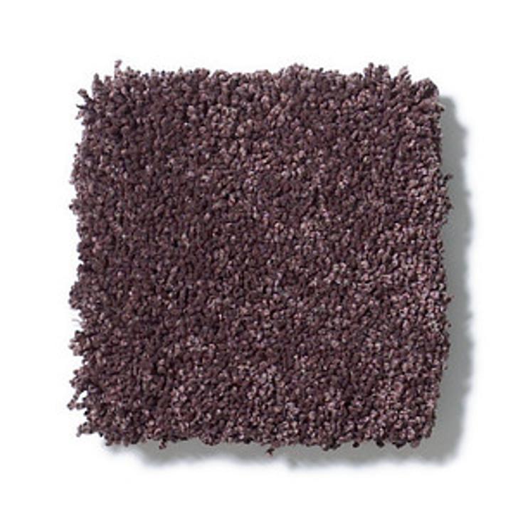 Shaw Caress Cashmere I CCS01 Residential Carpet