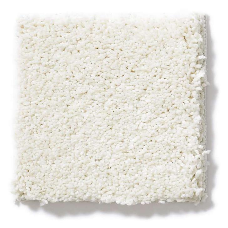 Shaw Caress Cashmere Classic I CCS68 Residential Carpet