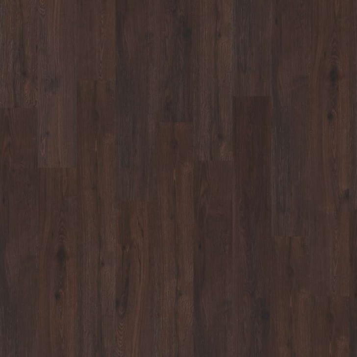 "Shaw Floorte Classico 0426V 6"" Luxury Vinyl Plank"