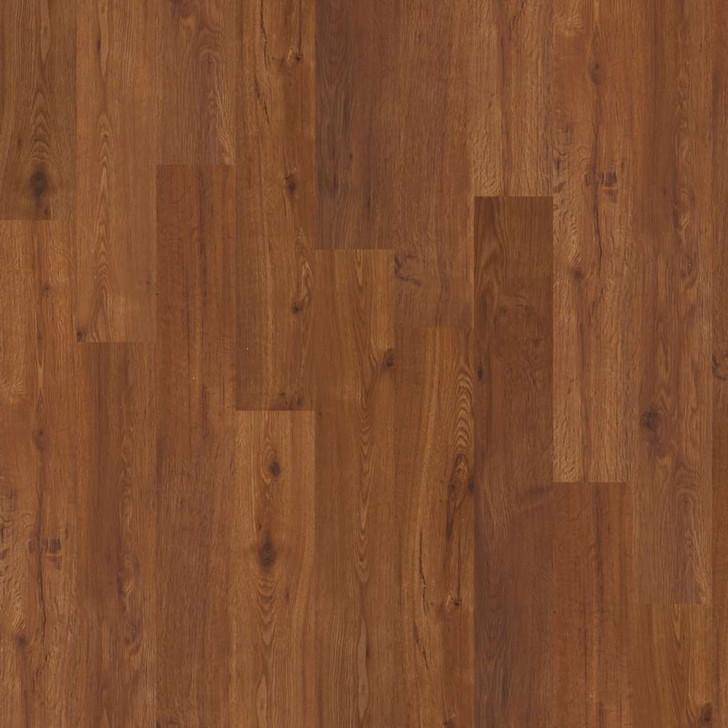 "Shaw Floorte Classico Plus 2426V 6"" Luxury Vinyl Plank"