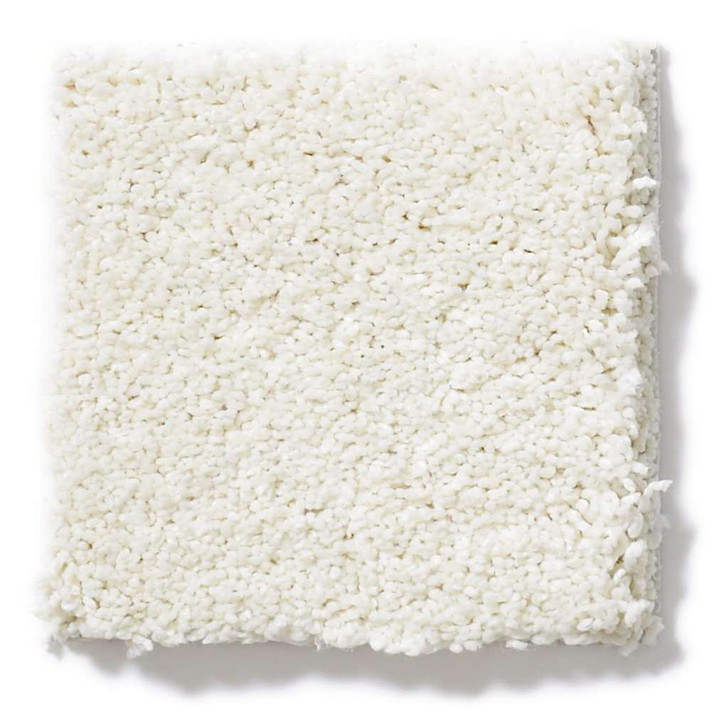 Shaw Caress Cashmere Classic II CCS69 Residential Carpet