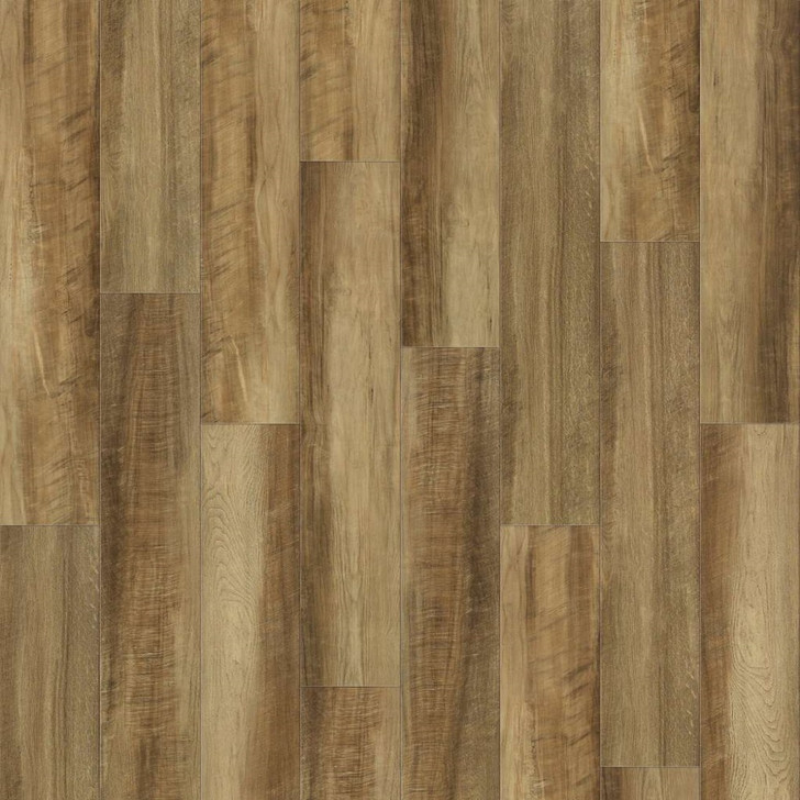 "Shaw Array Esay Avenue 043VF 7"" Luxury Vinyl Plank"