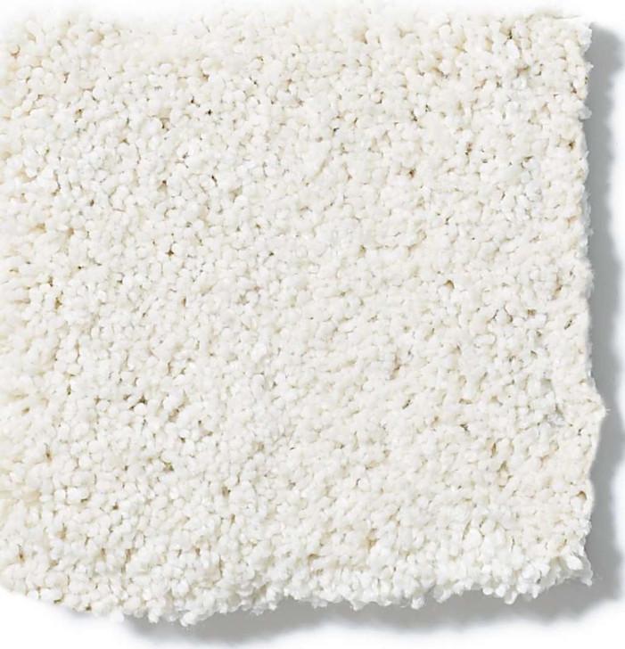 Shaw Caress Cashmere Classic IV CCS71 Residential Carpet