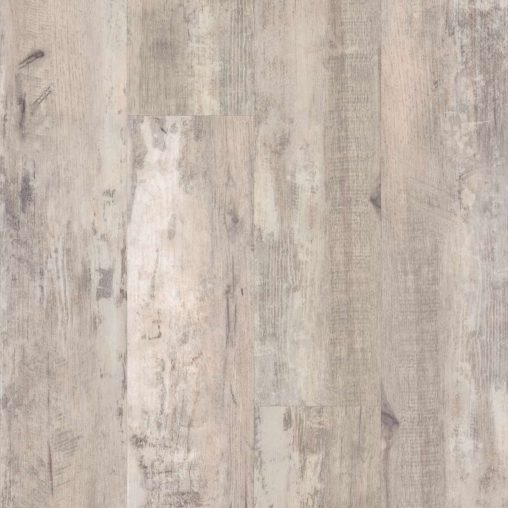 "Shaw Easy Prestige 044VF 7"" Luxury Vinyl Plank"