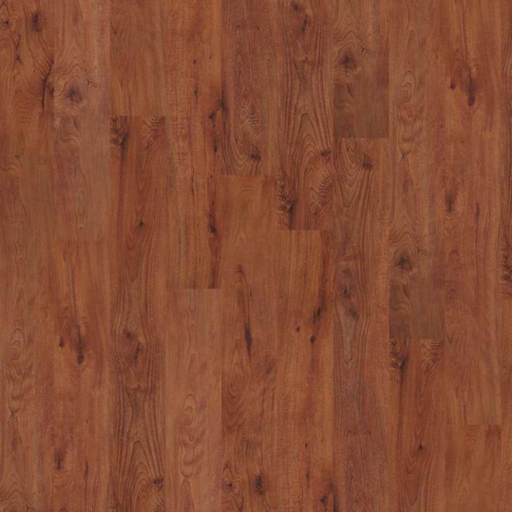 "Shaw Enclave 6 SA371 6"" Luxury Vinyl Plank"