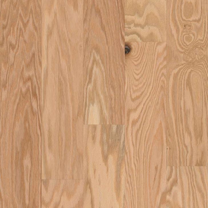 """Shaw EPIC Plus Albright Oak 5"""" SW582 Engineered Hardwood Plank"""