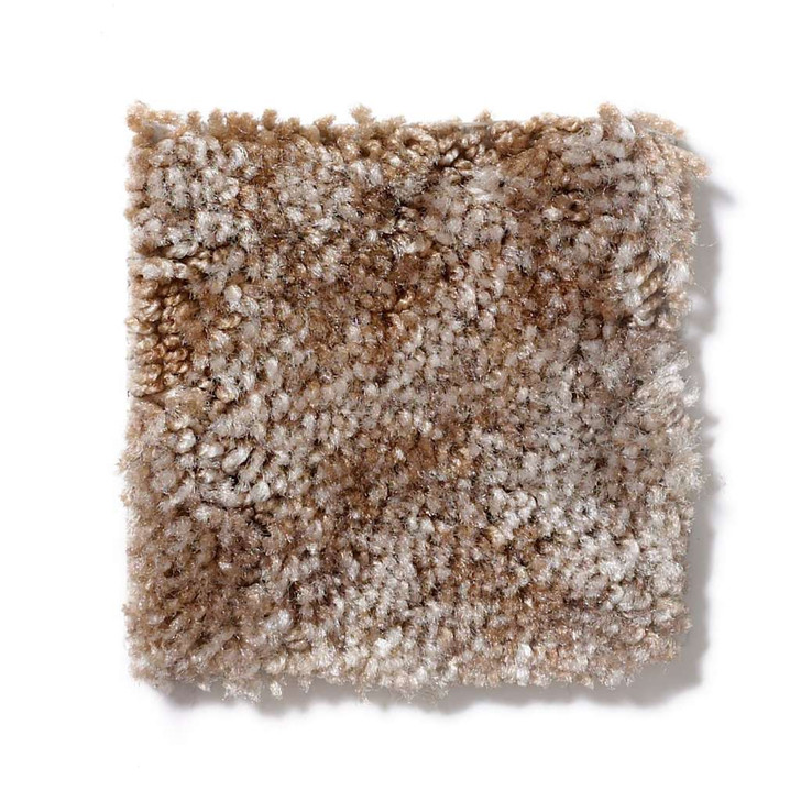 Shaw Soho 79935 Residential Carpet
