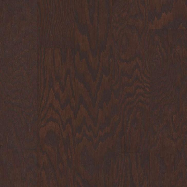"""Shaw EPIC Plus Albright Oak 3.25"""" SW581 Engineered Hardwood Plank"""