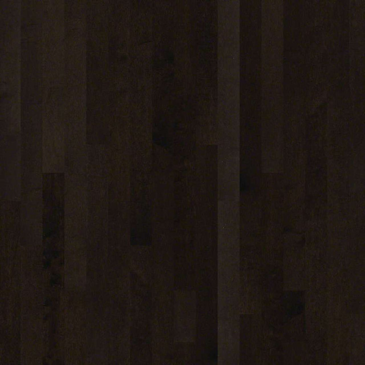 "Shaw Nantucket 4"" Solid Hardwood Lamberts Cove Maple"
