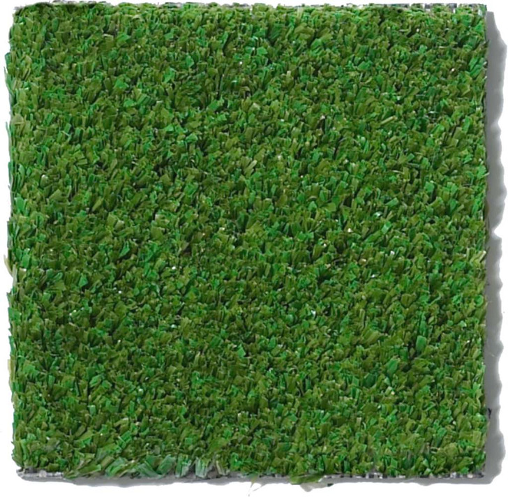 Shaw Turf Max BN384 Colors