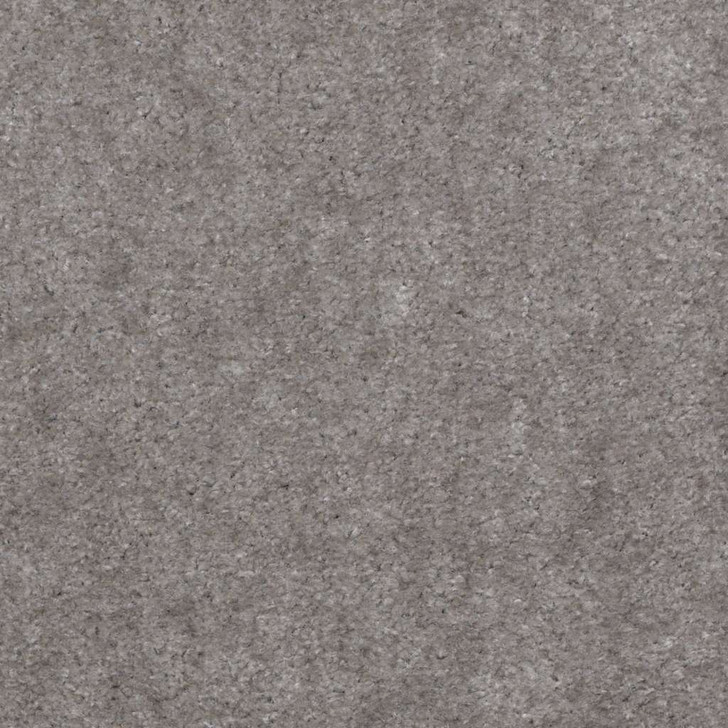 Shaw Profloors Standard PRO01 Residential Carpet