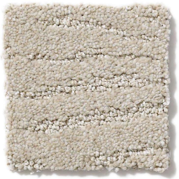 Shaw Pine Lakes 020TB Residential Carpet