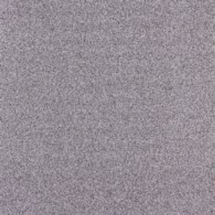 Southwind Soft Solutions Capricorn A161 Residential Carpet
