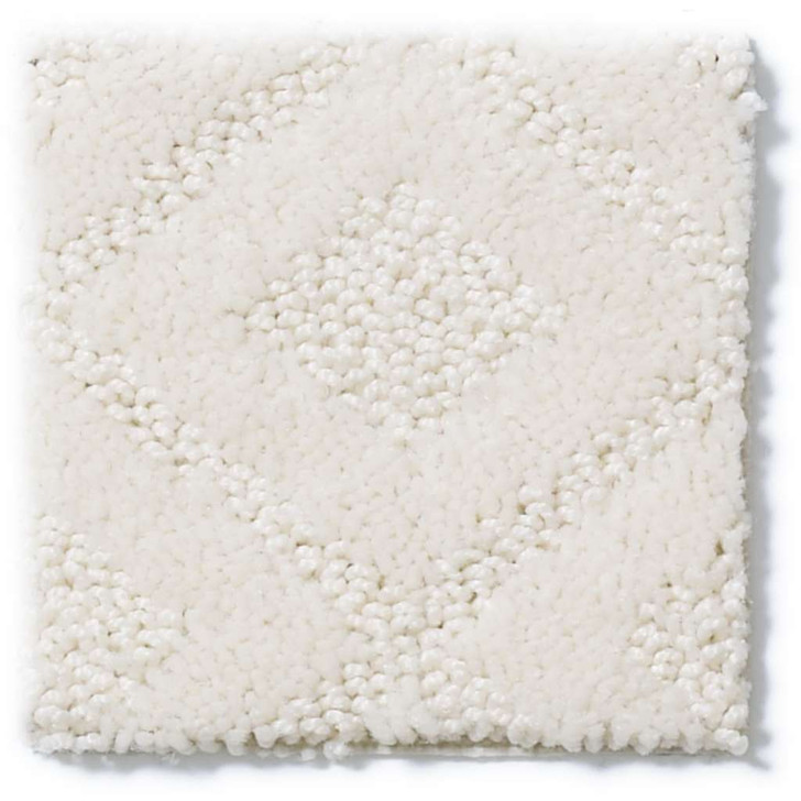 Shaw Shawmark AG Diamonds Are Forever 0A530 Residential Carpet