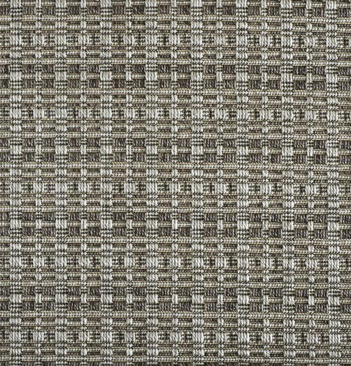 Stanton Four Seasons Kanapali Polypropylene Indoor/Outdoor Carpet