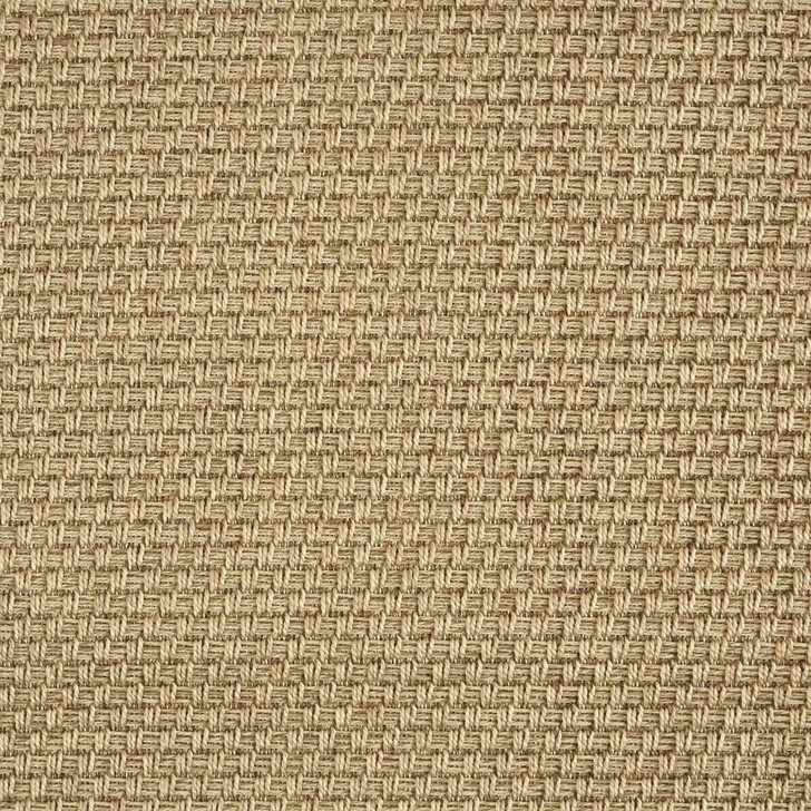 Stanton Four Seasons Madagascar Remix Polypropylene Indoor/Outdoor Carpet
