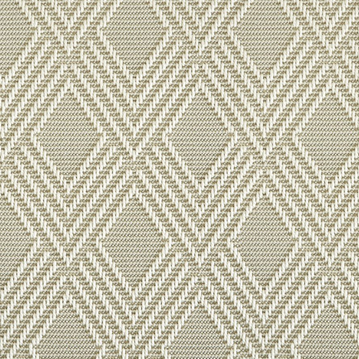 Stanton Four Seasons Maracanda Polypropylene Indoor/Outdoor Carpet