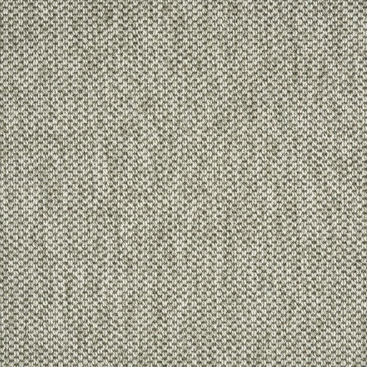 Stanton Four Seasons Nevis Polypropylene Indoor/Outdoor Carpet