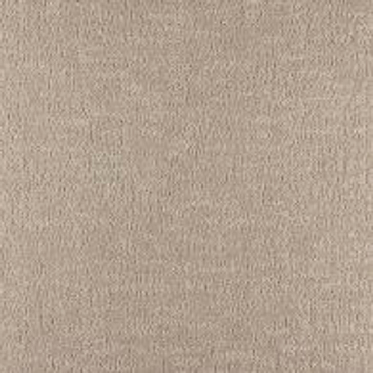 Southwind Soft Solutions Cross Weave L141 Residential Carpet