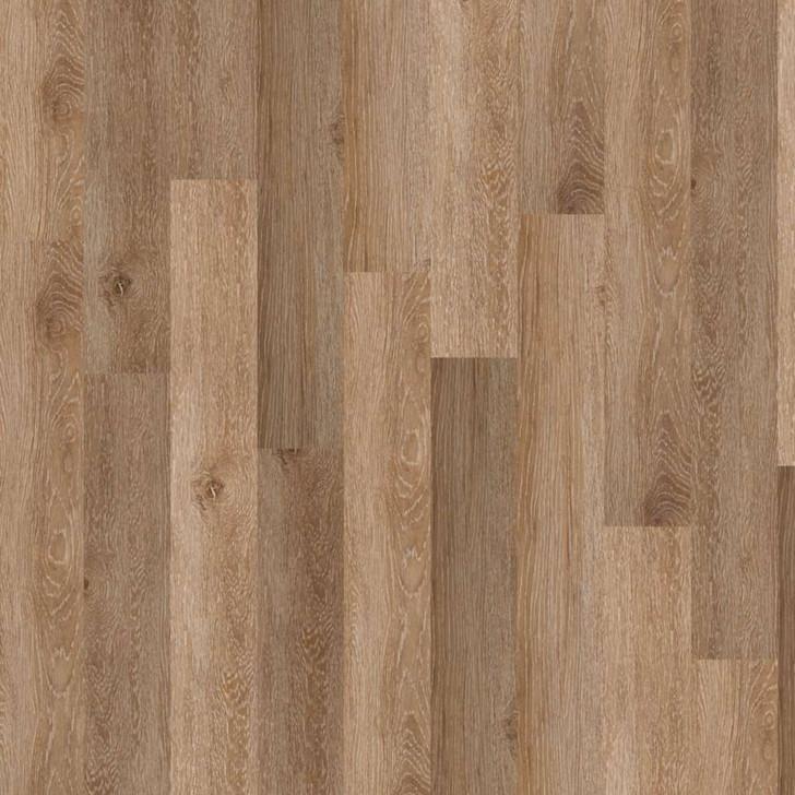 "Shaw Array New Market 12 Mil 0505V 6"" Luxury Vinyl Plank"