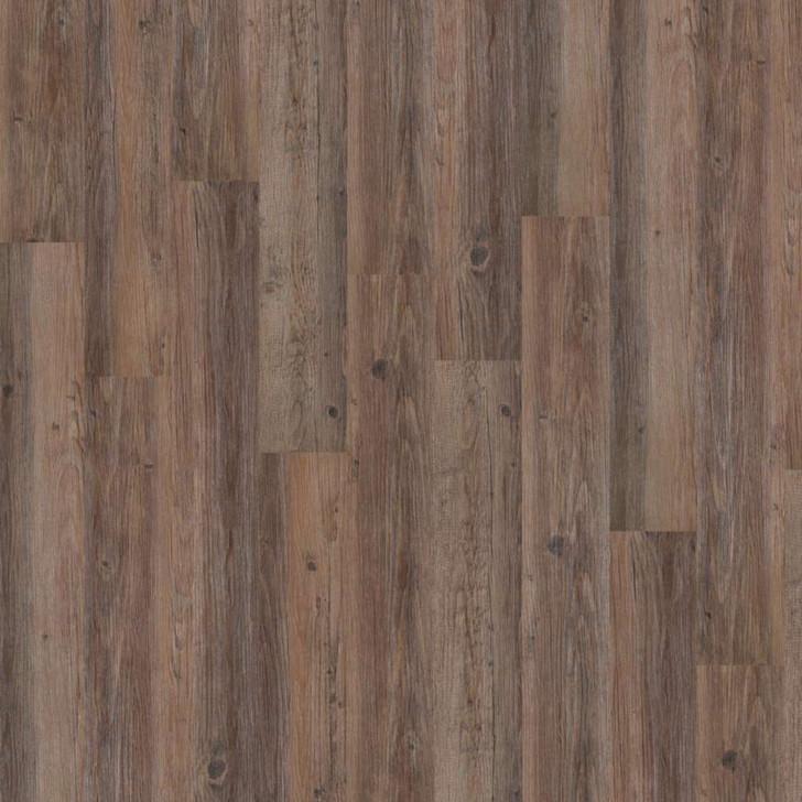 "Shaw Array New Market 20 Mil 0243V 6"" Luxury Vinyl Plank"