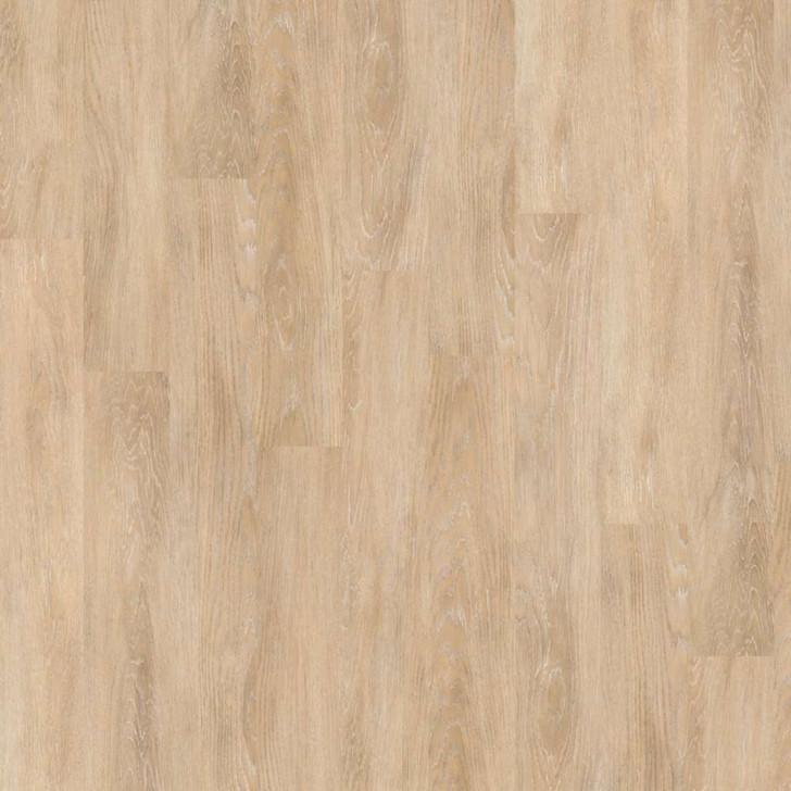 "Shaw Array New Market 6 Mil 0145V 6"" Luxury Vinyl Plank"