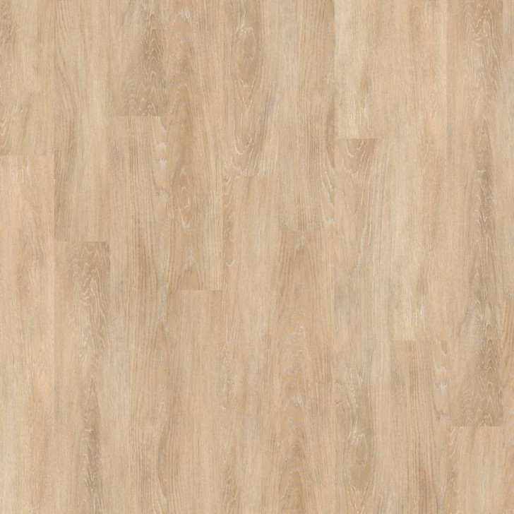 "Shaw Array New Market 6 Mil 0145V 6"" Luxury Vinyl Plank"