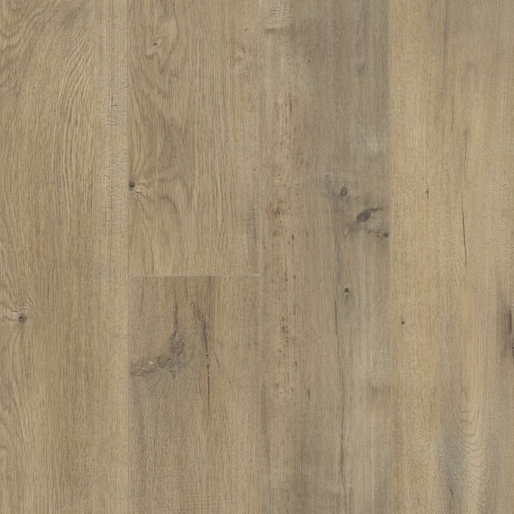 "Shaw Laminate Collection Cascade Classic SL102 6"" Laminate Plank"