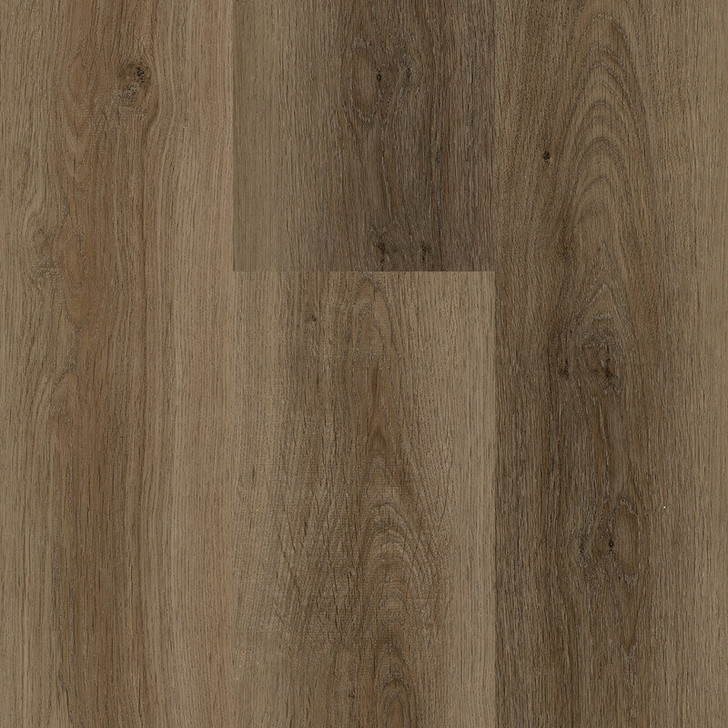 "Happy Feet Malibu 9"" Rigid Core Luxury Vinyl Plank"