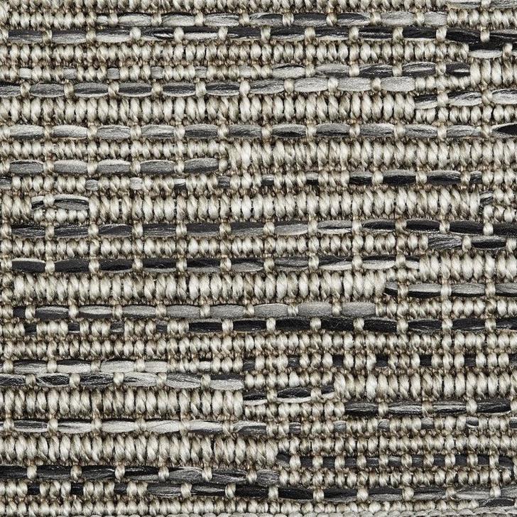 Stanton Four Seasons Seville Polypropylene Indoor/Outdoor Carpet