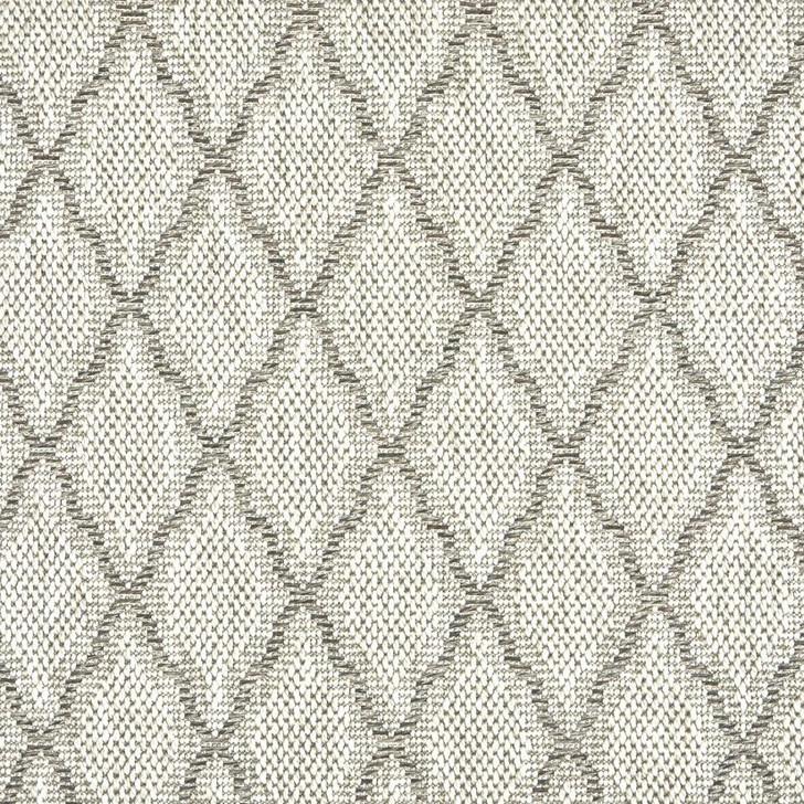 Stanton Four Seasons Seychelles Remix Polypropylene Indoor/Outdoor Carpet