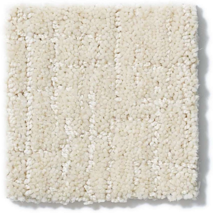 Shaw Shawmark AG With Passion 0A347 Residential Carpet