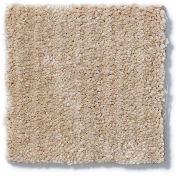 Shaw Shawmark AG Artistic 0A464 Residential Carpet