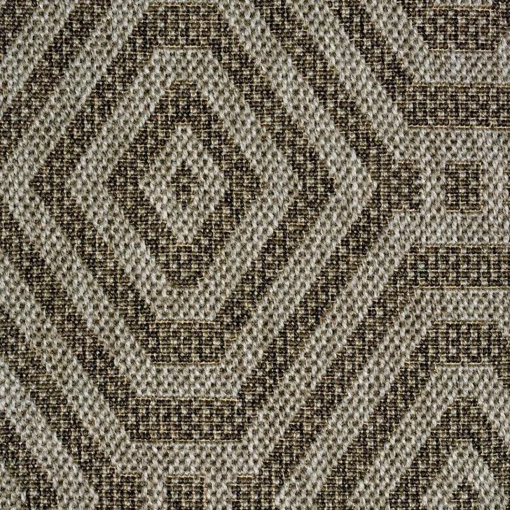 Stanton Four Seasons Tulum Polypropylene Indoor/Outdoor Carpet