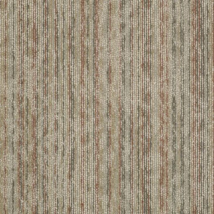 Shaw Philadelphia Awestruck Amaze 54588 Commercial Carpet